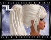 ! Tanya Blonde (TL)