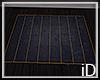 iD: Navy Rug 1