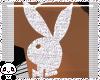 [PL] Dia Bunny Earrings