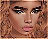 TGM| Sima (B) [Ditsy]