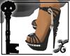 *XS* Fade To Grey Heels