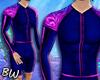 Scuba Diving Suit - MB