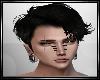 P| Songong Head