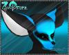 X200   Ears