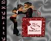 Bemine surprise gift bag