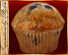 I~Blueberry Muffin