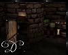 .:D:.Warrior Sauna