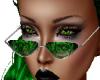lunette 2