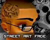 [LF] Street Art Fade