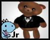 Jellyrolls tux shirt
