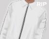 R. Haz Suit