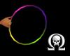 RR Rave Rings V4