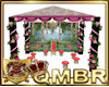 QMBR Fairy Gathering