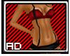*.AD.*--[PCD]-Ruby