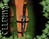 ~E- Druid's Dagger LAF
