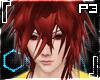 『Sora Hair p3』