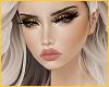 A | Prisca gloss (MINE)