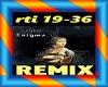 ENIGMA-Return To... P2/2