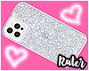 + Glitter IPhone