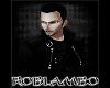 RobLambo BANNER