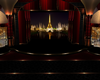 Paris Theater