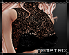 [TT] Lace Top small