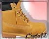Mahaba :Boots
