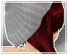 [W0] Nozomi Cloud/Ruby
