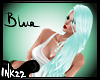 Stella ~Blue~