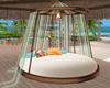~J~ Hot Summer Bed