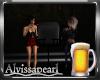The Pub Karaoke