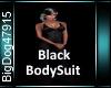 [BD]BlackBodySuit (f)