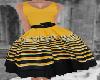 The 50s / Dress 116
