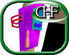 HFD Cyberwish Wrist Righ