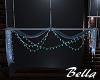 Boho Ceiling Lights