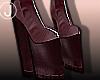 Ⓙ Tonight Boots