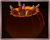 ~Pumpkin Ice Chest~