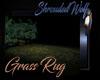 ~Grass Rug~