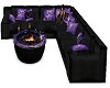 [HW] Galaxy Sofa&Pit