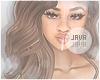 J | Chiara brunette