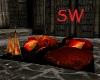 ~SW~FirePillows