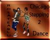 couple dance 2
