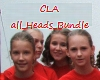 CLA_Sar_Heads-Bundle