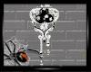 (D)Diamond Brooch