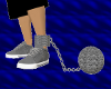 {CB} Ball and Chain