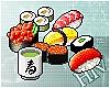 [H] Sushi