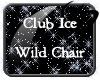 Club Ice Wild Chair