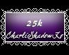 {CS}25k Support Stamp
