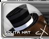 .cX.Ringleader | B.Hat