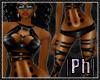 Ph|XXL|SOLEIL|V1